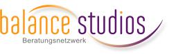 Balance-Studios