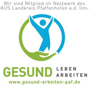 http://www.gesund-arbeiten-paf.de/Inserat/balance-studios_beratungsnetzwerk/